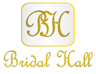 Bridal Hall, Laois